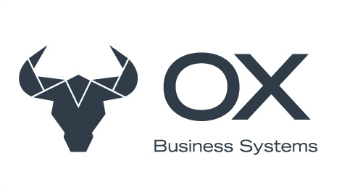 Ox Business Systems